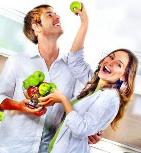 брак и смех