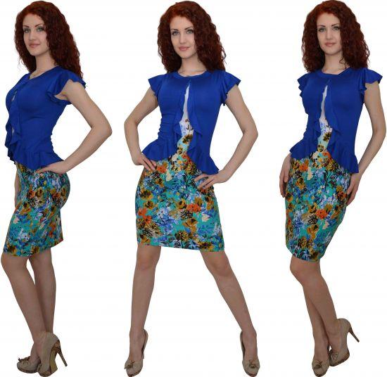 платья из казахстана