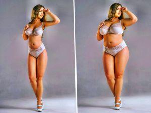 экспресс диеты