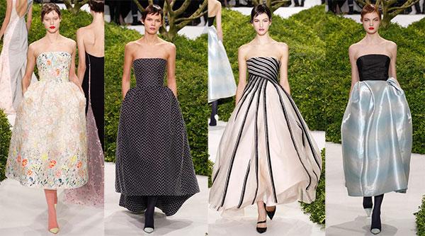 Платье Сhanel или Christian Dior ca8fc323899