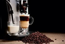 Как сварить кофе?