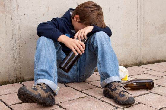 vred-alkogolja-dlja-detej