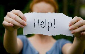 Помощь при послеродовой депрессии