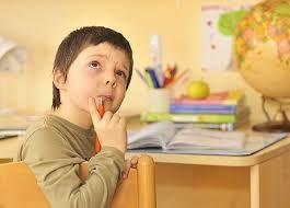 Как научить ребенка делать выбор