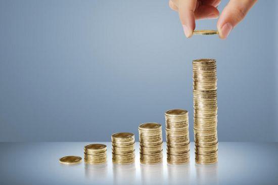 Микрокредитование - плюсы и минусы
