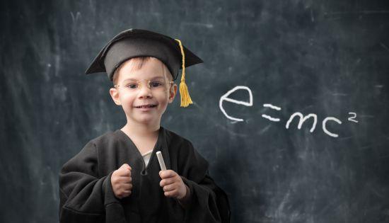 Как объяснить ребенку выбор профессии
