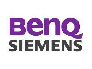 BenQ - Siemens