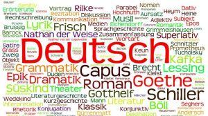 выучить самостоятельно немецкий язык