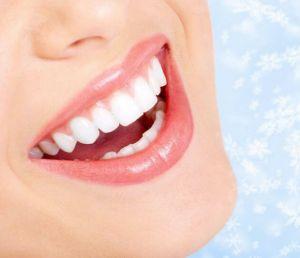 Пародонтоз зубов