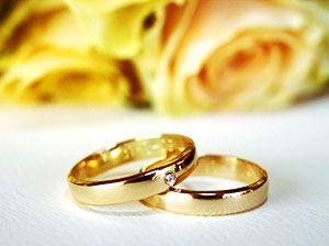 Свадебные даты по годам названия