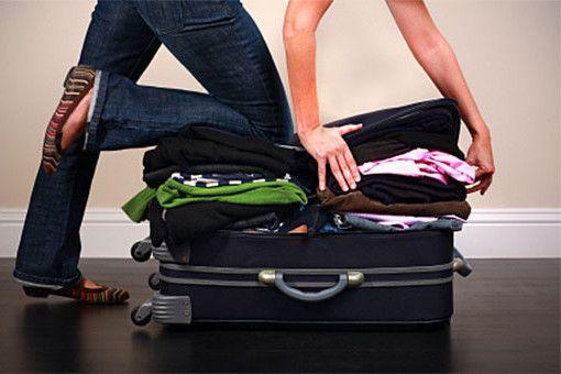 Что взять в турцию на отдых