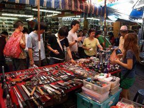 Что можно привезти из Тайланда в подарок