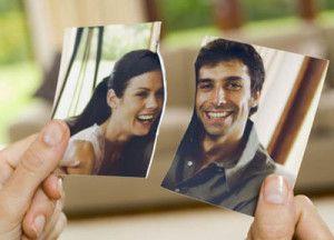 как забыть любимого человека психология