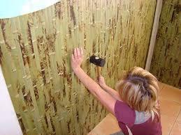 Картинки по запросу бамбуковые обои