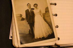 Годы свадьбы какая свадьба название