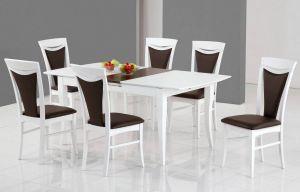 Где заказать качественную мебель