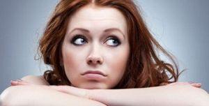 Плохое настроение и борьба с плохим настроением