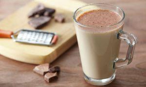 Ликер молочный домашний и рецепт его приготовления