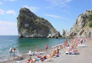 Где отдохнуть этим летом? Выбираем популярные курорты