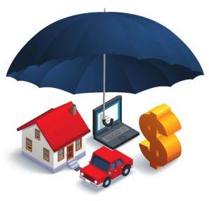 Чем отличаются разные виды страхования