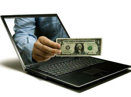 Онлайн – займы, как выбрать выгодный