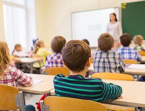 Как создать в классе положительный климат?