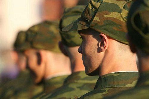 Отсрочка или освобождение от воинской службы