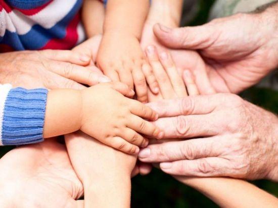 Драгоценности и семейные традиции