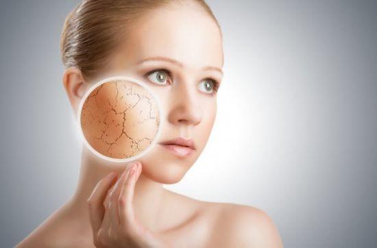Эстрогены женские гормоны симптомы недостатка