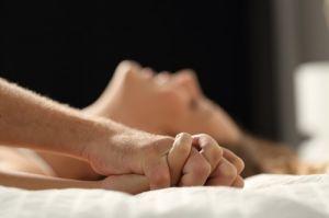 Можно ли наслаждаться сексом без оргазма