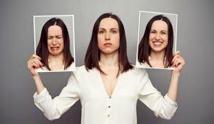 Частое изменение настроения – повод пройти диагностические исследования на эпилепсию