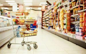 Продукты с доставкой – выбор тех, кто ценит уважение