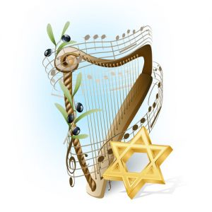 Израильская музыка