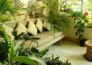 Поддержание микроклимата в доме, как фактор здоровья