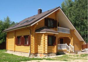 Приобретение каркасного дома – сбывшаяся мечта о красивом, уютном, долговечном доме.