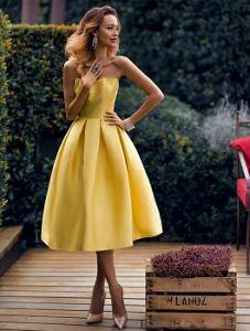 Дизайнерское платье- дорого или доступно?
