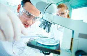 Новые статьи о лечении вируса гепатита С - о чем говорят ученые?