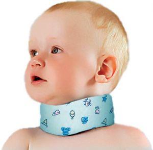 Решение проблем детской неврологии в медицинском центре Берсенева