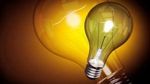 Экономим на источниках света. Рекомендации при выборе ламп освещения.