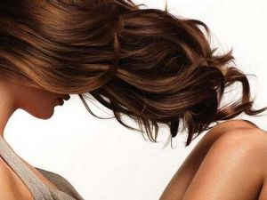Сильные и красивые волосы – это легко