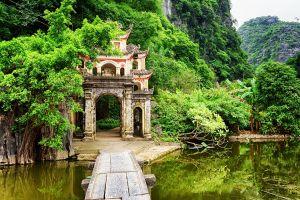 Туры во Вьетнам: что нужно знать туристам