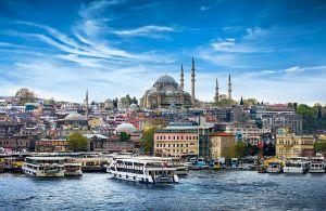 В какую недвижимость Турции выгодно инвестировать