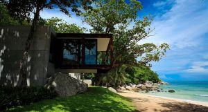 Таиланд - как выбрать отель?
