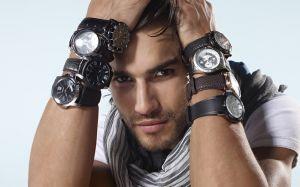 Какие лучше выбрать часы