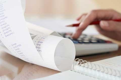 Виды бухгалтерских услуг