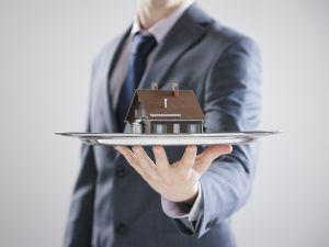 Чем выгодна краткосрочная аренда квартиры