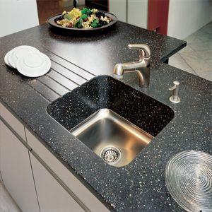 Современные решения для кухни