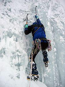 Негативные последствия альпинизма