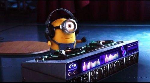 Как распространялась клубная музыка