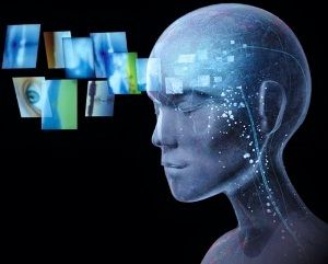Имиджтерапия - лечение мыслеобразами